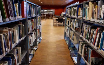 Studie en Onderzoek